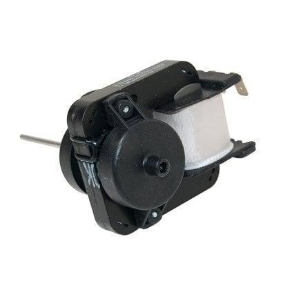 Silnik wentylatora No Frost chłodziarki Whirlpool (481936118428)