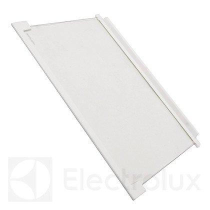 Kompletna półka szklana do chłodziarki (2425099021)