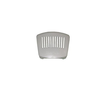 Klosz lampki (1021808)