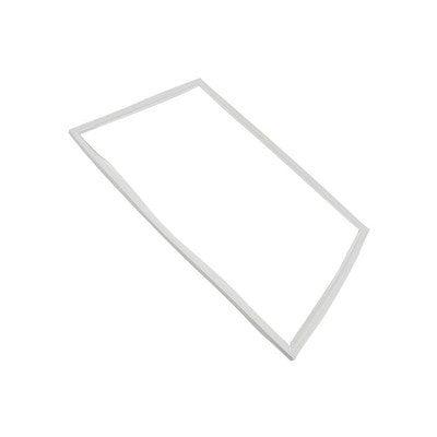 Uszczelka drzwi chłodziarko-zamrażarki (2248007052)