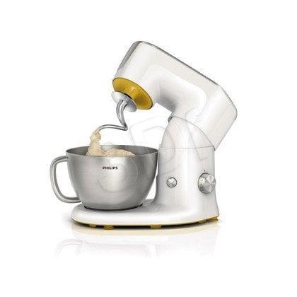 Robot kuchenny Philips HR 7954/00 (900W)