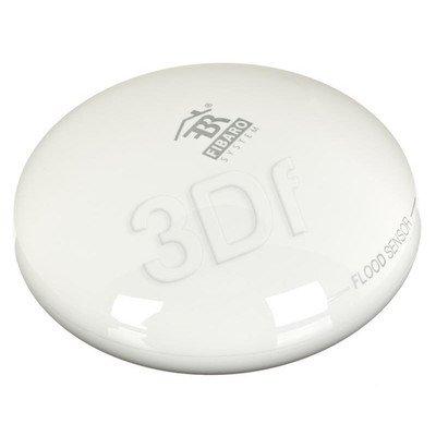 FIBARO FGFS-101 - Czujnik zalania ( Flood Sensor FGFS-101)