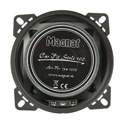 Głośniki samochodowe MAGNAT CAR FIT 102