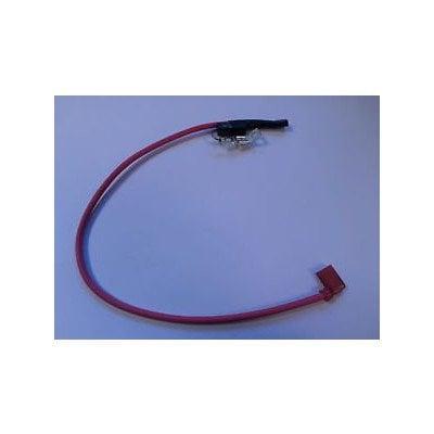 Dioda kondensatora do mikrofalówki (8996619189922)