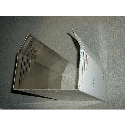 Maskownica górna 1007020