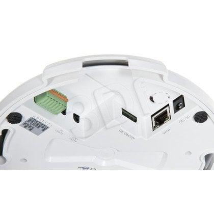 Kamera IP AirLive FE-201DM 1,25mm 2Mpix Fisheye