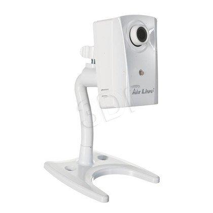 Kamera IP AirLive CU-720IR-CU01 3,6mm 1,3Mpix