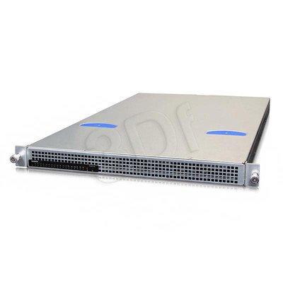 Macierz Solar S112 OESN E3-1220v3/12*4TB/16GB/400W