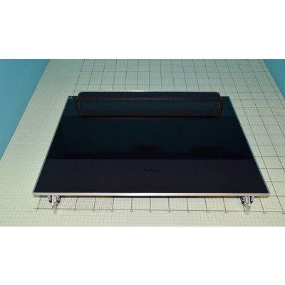 Drzwi 1020SmScJS IDEO/Lb (9067145)