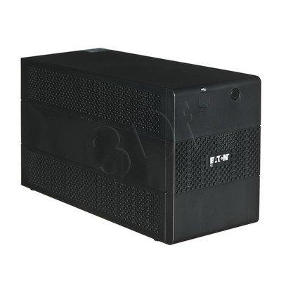 ZASILACZ UPS Eaton 5E 2000i USB