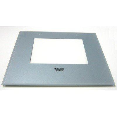 Szyba zewnętrzna FD61.1(SL)/HA (C00258917)