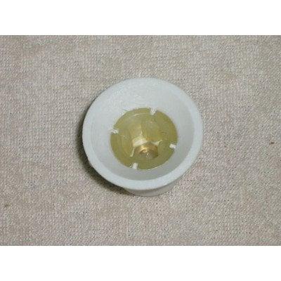 Sprzęgło miksera (D/4523)
