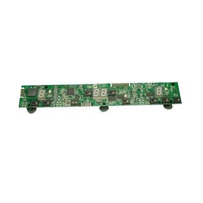 Panel sterujący 2I modułu 82501814 -A1 (8039902)