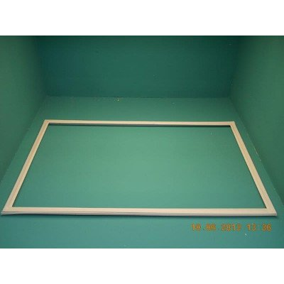 Uszczelka drzwi chło.(554x853) 1031097