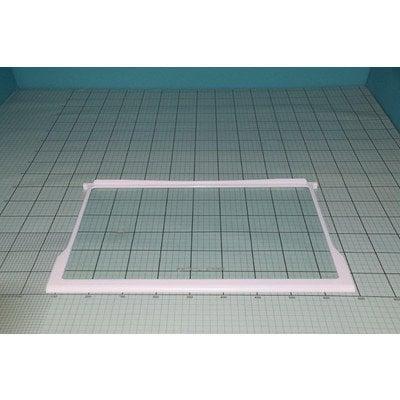 Półka szklana (1030978)