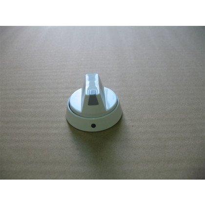 Pokrętło palnika gazowego (8027788)