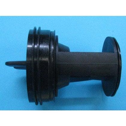 Wkładka filtra E PS-08 KPL. (279538)