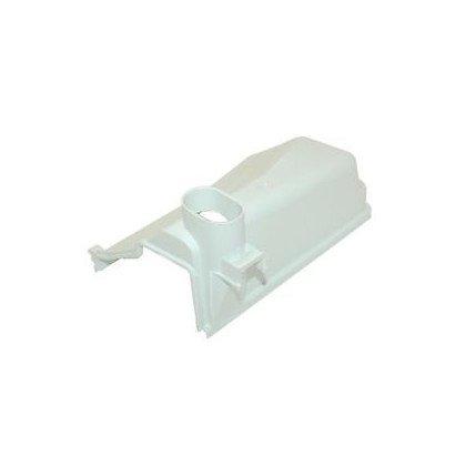 Komora pojemnika detergentów (C00119215)