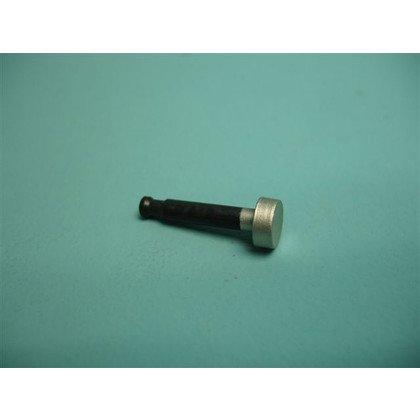 Przycisk 13126-441,l-22 inox (8024861)