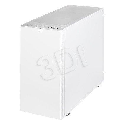 OBUDOWA FRACTAL DESIGN DEFINE R5 - USB3.0 - BIAŁA