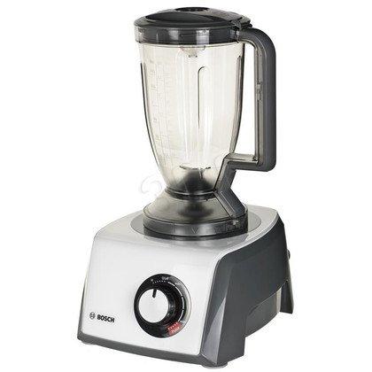 Robot kuchenny Bosch MCM 64060 (1200W)