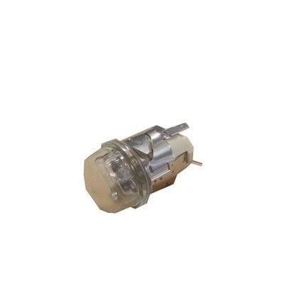 Lampka oświetlenia piekarnika 230V T350 halogen (8051792)