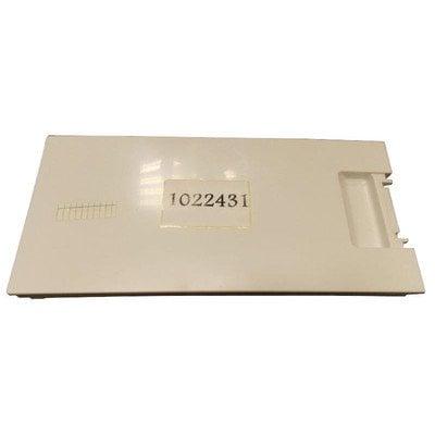 Drzwi komory KNT (1022431)