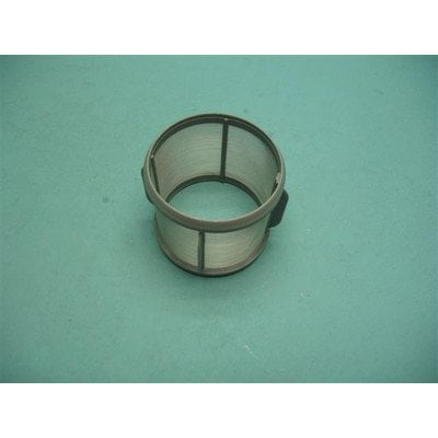 Mikrofiltr 1013588