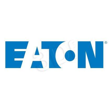 EATON ePDU 11.5kVA MA3P IEC309 16A