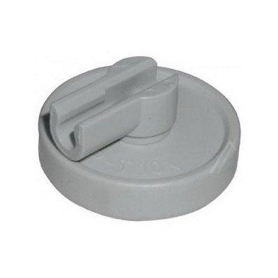 Kółko/Rolka kosza dolnego do zmywarki Whirlpool (481952878105)