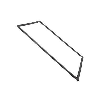 Uszczelka drzwi do chłodziarki 1167x563 mm (2426448219)