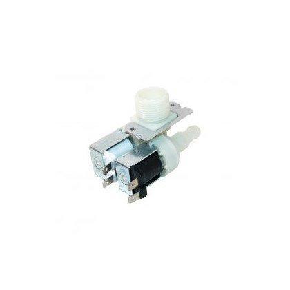 Elektrozawór wody 2-drożny 90 st. (481928128196)