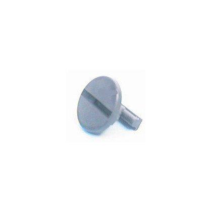 System rotacyjny zamka do pralki Whirpool (481953578092)