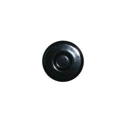 Nakrywka palnika małego (8041263)