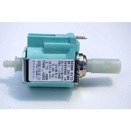 Pompa EA100 (4071379384)