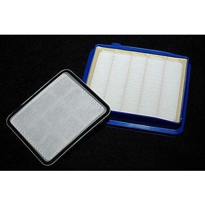 Zestaw filtrów HEPA 13 - VC3100 (VC3100.200)