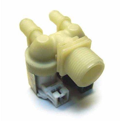 Elektrozawór pralki (3792260816)