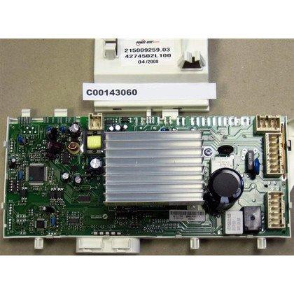 Trójfazowy moduł bez epromu (C00143060)