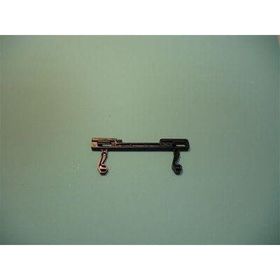 Zaczep drzwi kuchenki mikrofalowej (1008266)