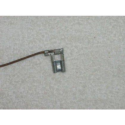 Termoelement L-750 (8009654)