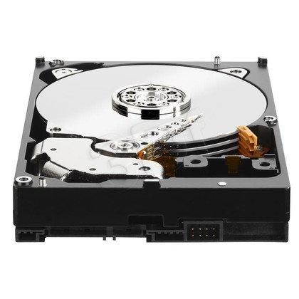 HDD CAVIAR 4TB WD4003FZEX SATA III 64MB CACHE