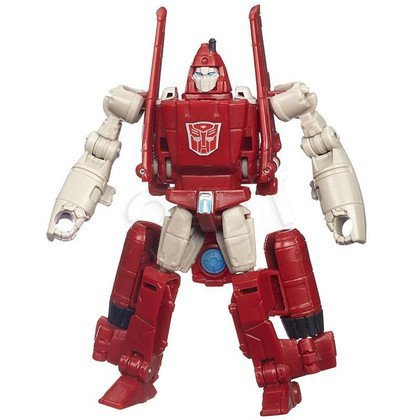 TRA TRANSFORMERS GENERATIONS LEGENDS HASBRO B0971