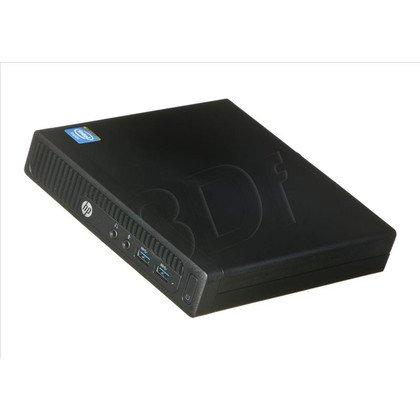 HP 260 Mini 2957U 2GB 32GB Intel HD W8.1 (Bing) K8L27EA