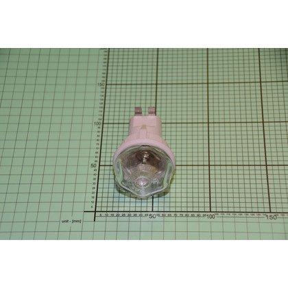 Lampka oświetlenia piek. 230-240V (8022958)