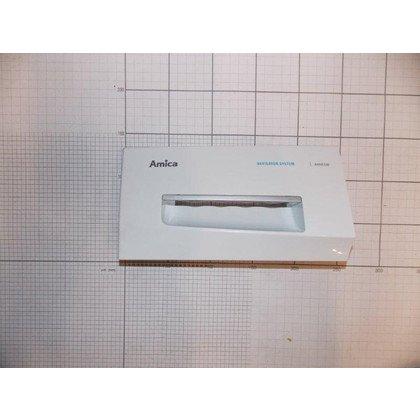 Osłona pojemnika na detergenty 1024352