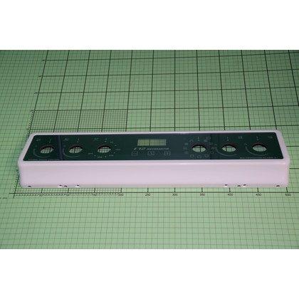 Profil R036 462mm biały 8008383