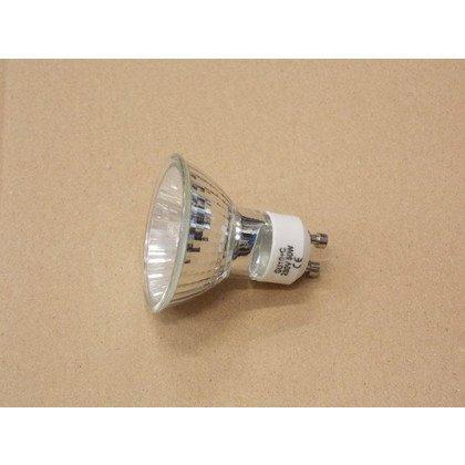 Lampka halogenowa 50W 1017594