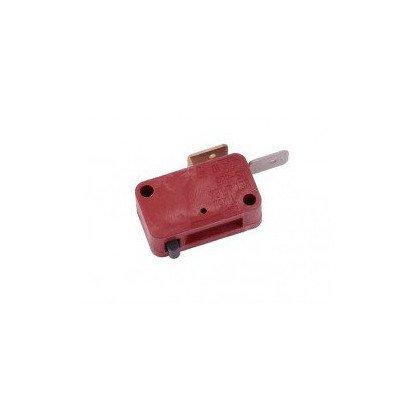 Mikrowłącznik do zmywarki Electrolux (1246034001)