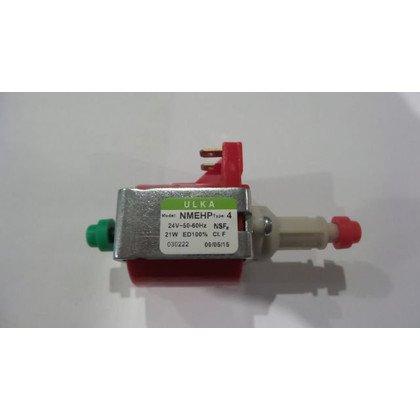 Pompa ULKA NMEHP type 4 21W 24V (121-39)