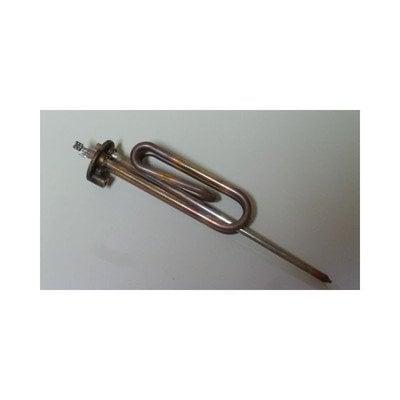 Grzałka bojlera RCA PA M5 1500/230 (C00056863)